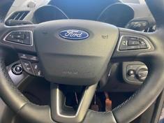 2020 Ford Kuga 1.5 TDCi Trend Kwazulu Natal Pietermaritzburg_3