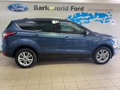 2020 Ford Kuga 1.5 TDCi Trend Kwazulu Natal Pietermaritzburg_4
