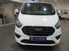 2020 Ford Transit Custom 2.2TDCi Sport 114KW FC PV Kwazulu Natal Pinetown_1