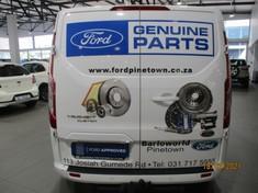 2020 Ford Transit Custom 2.2TDCi Sport 114KW FC PV Kwazulu Natal Pinetown_2