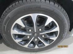 2020 Ford Transit Custom 2.2TDCi Sport 114KW FC PV Kwazulu Natal Pinetown_4