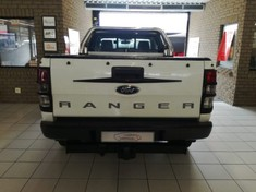 2013 Ford Ranger 2.2tdci Xl Pu Supcab  Western Cape Bellville_2