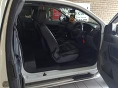 2013 Ford Ranger 2.2tdci Xl Pu Supcab  Western Cape Bellville_4