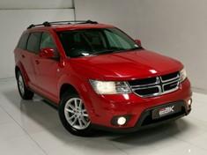 2014 Dodge Journey 2.4 Auto Gauteng