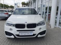 2015 BMW X6 xDRIVE35i M Sport Western Cape Tygervalley_1