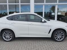 2015 BMW X6 xDRIVE35i M Sport Western Cape Tygervalley_2