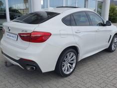 2015 BMW X6 xDRIVE35i M Sport Western Cape Tygervalley_3