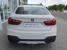 2015 BMW X6 xDRIVE35i M Sport Western Cape Tygervalley_4