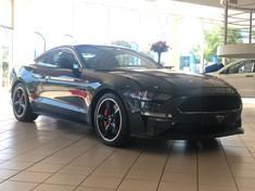 2019 Ford Mustang Bullitt 5.0 GT Mpumalanga