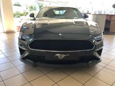 2019 Ford Mustang Bullitt 5.0 GT Mpumalanga Nelspruit_1