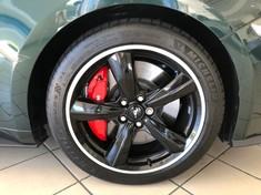 2019 Ford Mustang Bullitt 5.0 GT Mpumalanga Nelspruit_2