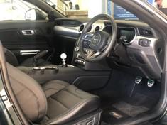 2019 Ford Mustang Bullitt 5.0 GT Mpumalanga Nelspruit_4
