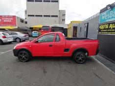 2010 Opel Corsa Utility 1.4i Club Pu Sc  Western Cape Athlone_3