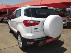 2019 Ford EcoSport 1.0 Ecoboost Titanium Auto Gauteng Kempton Park_2