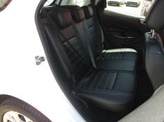 2019 Ford EcoSport 1.0 Ecoboost Titanium Auto Gauteng Kempton Park_4