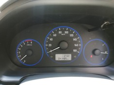 2018 Honda Brio 1.2 Comfort  Gauteng Pretoria_1