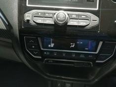 2018 Honda Brio 1.2 Comfort  Gauteng Pretoria_2