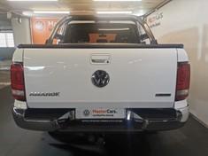 2021 Volkswagen Amarok 2.0 BiTDi Highline 132kW 4Motion Auto Double Cab  Gauteng Johannesburg_3