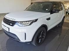 2020 Land Rover Discovery 3.0 TD6 HSE Mpumalanga