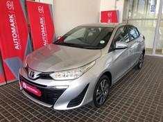 2019 Toyota Yaris 1.5 Xs CVT 5-Door Gauteng Rosettenville_2