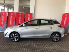 2019 Toyota Yaris 1.5 Xs CVT 5-Door Gauteng Rosettenville_3