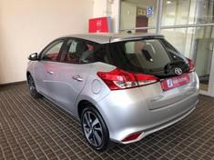2019 Toyota Yaris 1.5 Xs CVT 5-Door Gauteng Rosettenville_4