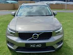 2021 Volvo XC40 D4 Momentum AWD Gauteng Johannesburg_1