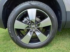 2021 Volvo XC40 D4 Momentum AWD Gauteng Johannesburg_4