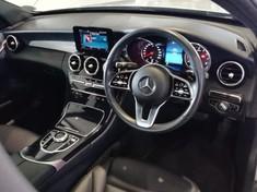 2018 Mercedes-Benz C-Class C180 Avantgarde Auto Western Cape Cape Town_2