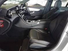 2018 Mercedes-Benz C-Class C180 Avantgarde Auto Western Cape Cape Town_4