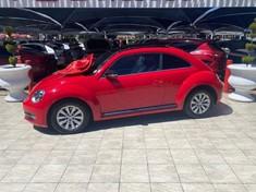 2014 Volkswagen Beetle 1.4 Tsi Sport Dsg  Gauteng Vanderbijlpark_2
