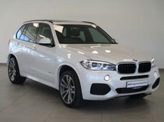 2017 BMW X5 BMW X5 xDrive30d M Sport Kwazulu Natal