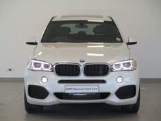 2017 BMW X5 BMW X5 xDrive30d M Sport Kwazulu Natal Pinetown_1