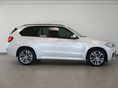 2017 BMW X5 BMW X5 xDrive30d M Sport Kwazulu Natal Pinetown_2