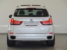 2017 BMW X5 BMW X5 xDrive30d M Sport Kwazulu Natal Pinetown_3