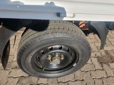 2015 Hyundai H100 Bakkie 2.6d Fc Cc  Gauteng Vereeniging_3