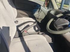 2015 Hyundai H100 Bakkie 2.6d Fc Cc  Gauteng Vereeniging_4