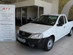 2021 Nissan NP200 1.6  Pu Sc  Limpopo Phalaborwa_0