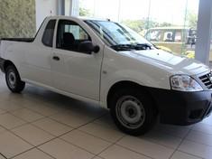 2021 Nissan NP200 1.6  Pu Sc  Limpopo Phalaborwa_2