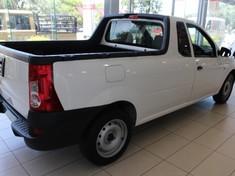 2021 Nissan NP200 1.6  Pu Sc  Limpopo Phalaborwa_3