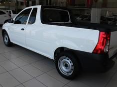 2021 Nissan NP200 1.6  Pu Sc  Limpopo Phalaborwa_4