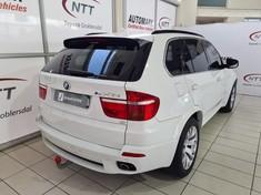 2009 BMW X5 Xdrive30d M-sport At e70  Limpopo Groblersdal_2