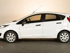 2014 Ford Fiesta 1.4 Ambiente 5-Door Gauteng Heidelberg_3