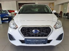 2021 Datsun Go  1.2 MID 7-Seater North West Province Potchefstroom_1