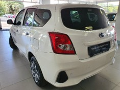 2021 Datsun Go  1.2 MID 7-Seater North West Province Potchefstroom_3