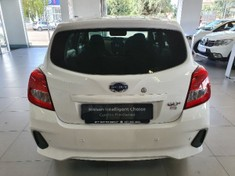 2021 Datsun Go  1.2 MID 7-Seater North West Province Potchefstroom_4