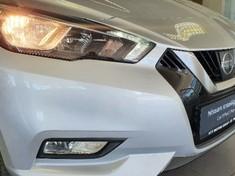 2019 Nissan Micra 900T Acenta North West Province Potchefstroom_3