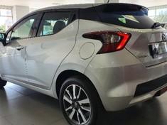2019 Nissan Micra 900T Acenta North West Province Potchefstroom_4