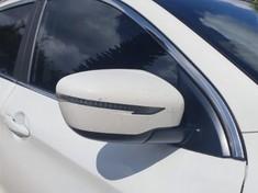 2021 Nissan Qashqai 1.5 dCi Acenta plus Free State Bloemfontein_3