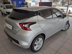 2020 Nissan Micra 900T Acenta North West Province Lichtenburg_4